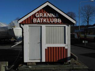 SSRS-dag och fest i Gränna!