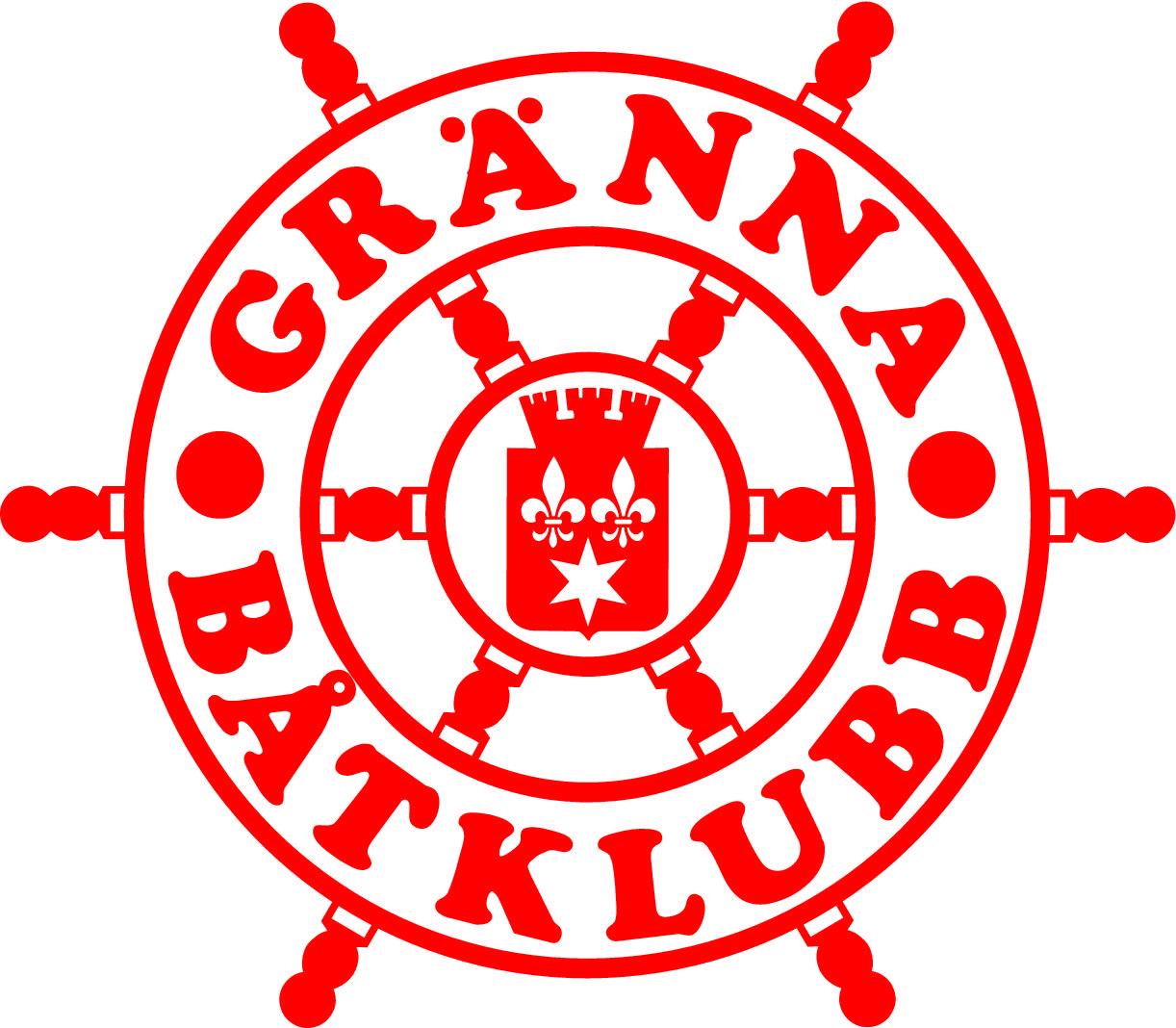 GRÄNNA BÅTKLUBB