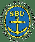 Svenska Båtunionens öppna miljöseminarium på Båtmässan: Allt för sjön
