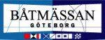 Båtmässa i Göteborg och Stockholm