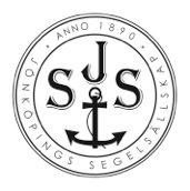 JSS bjuder in till Rigg & Segeltrim