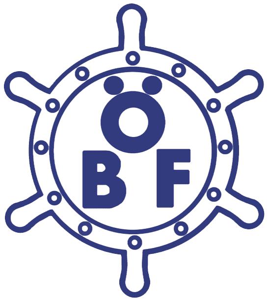 Östergötlands Båtförbunds årsmöte 2015