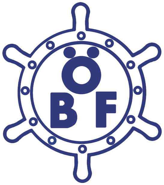 Kursdag, sjösäkerhet 2015