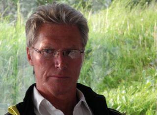 Bo Törnkvist