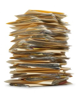 Alla dokument
