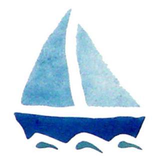 Rapport från: Diskussioner kring idéer om seglingsaktiviteter