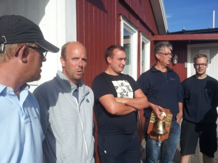 Foto: Ulf Axelsson