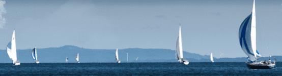 Erbjudande till seglarna i klubben