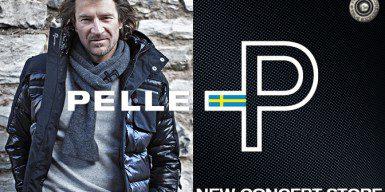 pelle_p