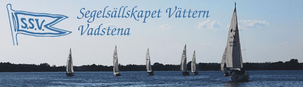 Inbjudan – SSV regatta 2016