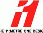 11metre_logotype