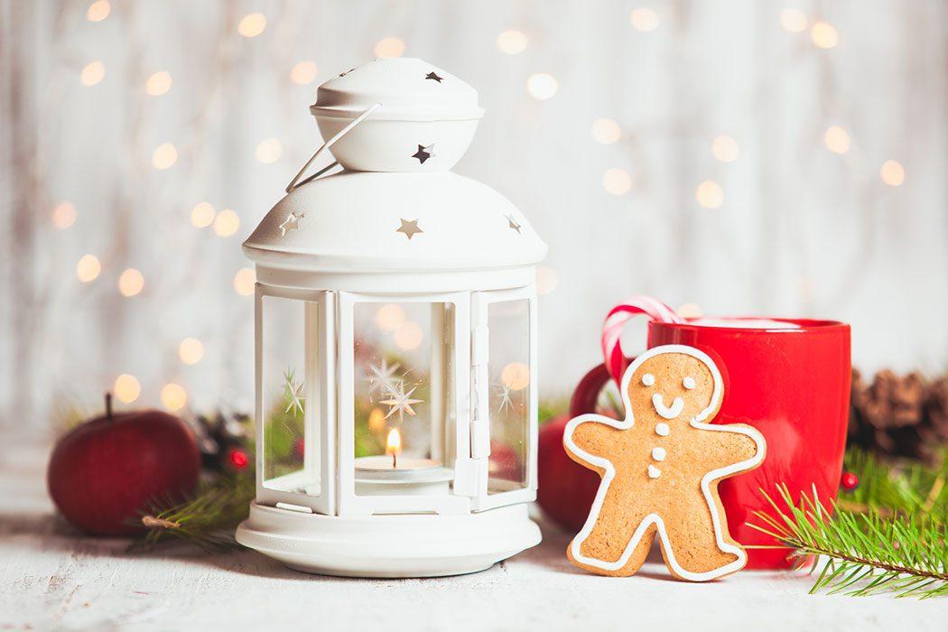 Välkommen på julmys