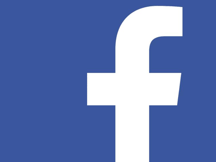 NYHET: Nu finns vi på Facebook